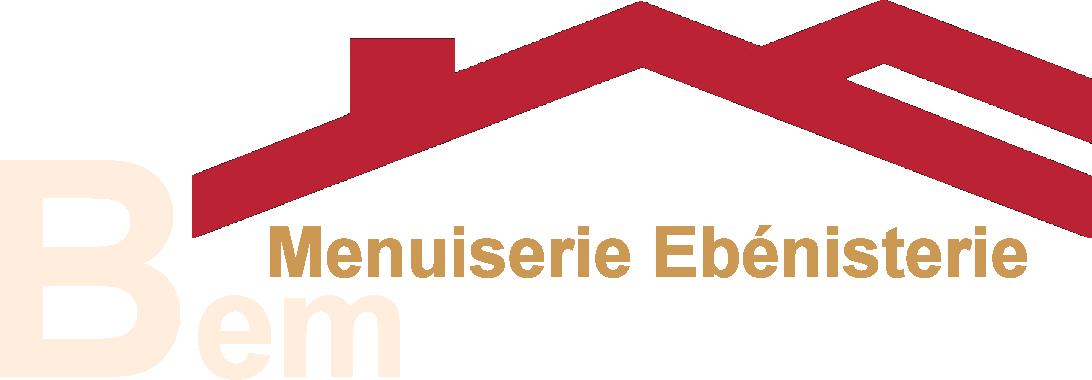 Menuiserie BEM