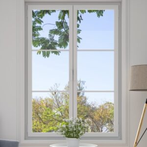 Menuiserie fenêtres